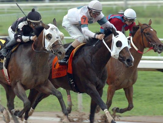 ODWBrd_07-06-2015_World_1_A007--2015-07-05-IMG_horse3_1_1_0OB8T1JS_L63853908