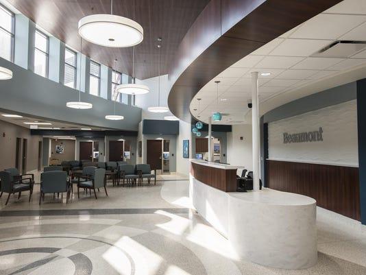 Main Lobby-2771