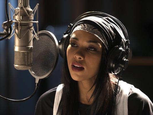 DFP Aaliyah movie.JPG