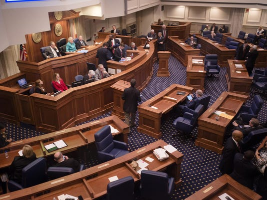 Alabama Senate.jpg