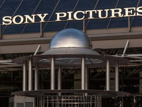 There has been all sorts of fallout from the Sony hack.