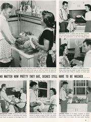 9270-004-030_washing_dishes_better_living_jan_1948.jpg