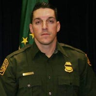 Sixth man charged in border agent Brian Terry's murder faces judge in Tucson