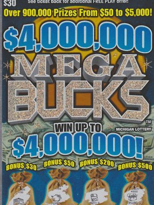 636275168541412746-Michigan-lottery.jpg