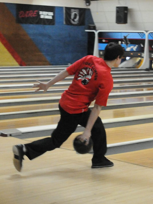-PTC redskin bowling tourney.JPG_20130126.jpg