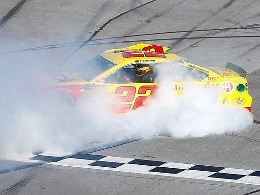 NASCAR_Talladega_Auto_Race_80369.jpg