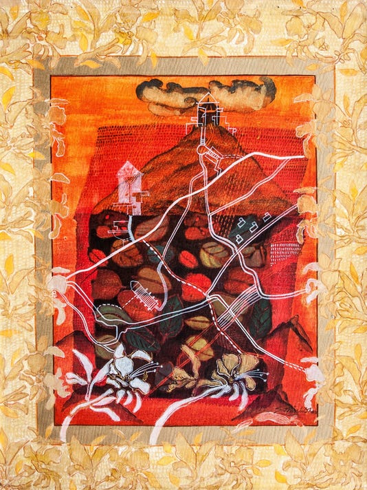 Painted-Parallels-Visual-Voyage-I-by-Sohini-Dhar.jpg