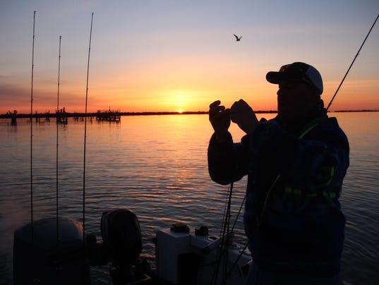 636604436432232729-Lake-trout-fishing-1a.jpg