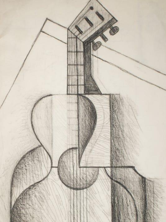 636459235521083947-Gris---La-Guitare.jpg