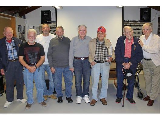 VeteransatMAAFM1Resized.jpg