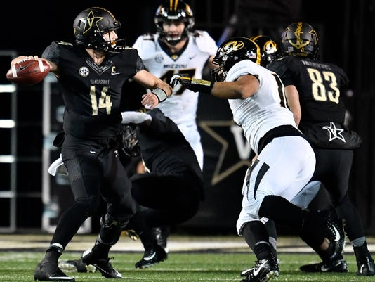 Vandy-Mizzou-AN-54