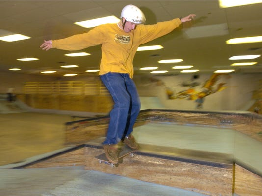 200503xx-talent-skatepark.jpg