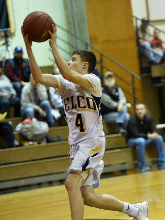 LDN-MKD-122017-leb catholic elco bbball