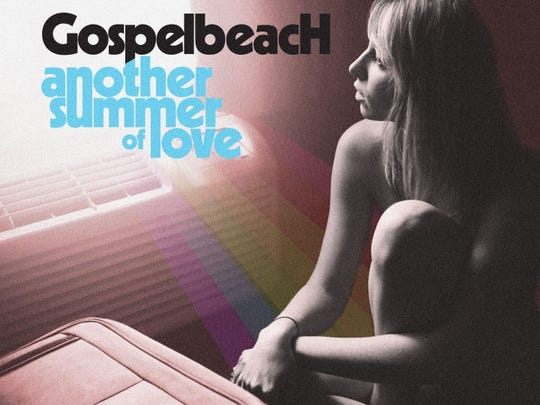 """""""Another Summer of Love"""" by GospelbeacH"""