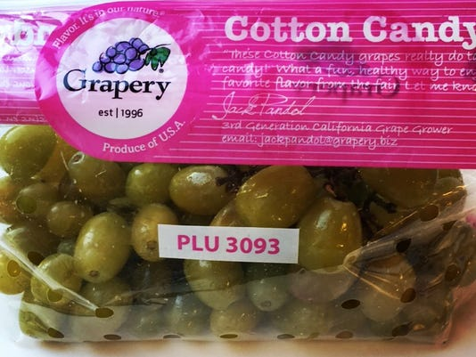 636408969571131299-cotton-candy-grapes.JPG