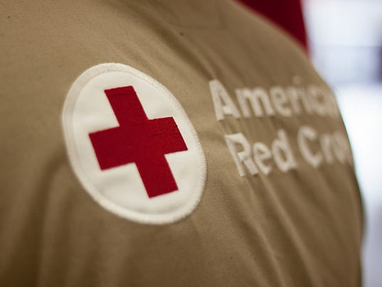 636392845198463553-red-cross-photo-for-online.jpg