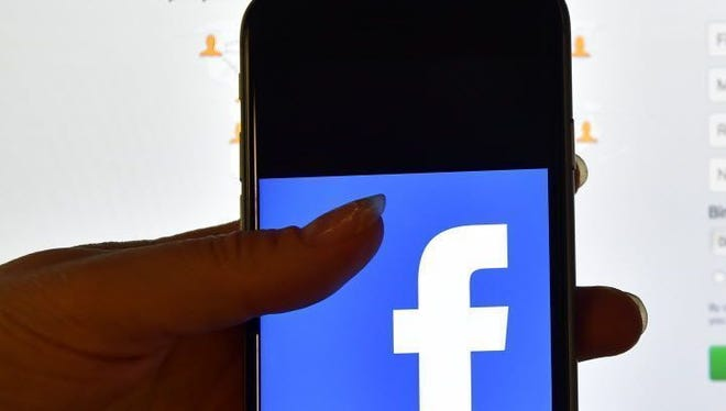 "Facebook is vowing to shut down ""information operators"" after a new report from the social media giant acknowledged that its platform was exploited by governments and other interests to manipulate public opinion, including during the presidential elections in the U.S. and in France."