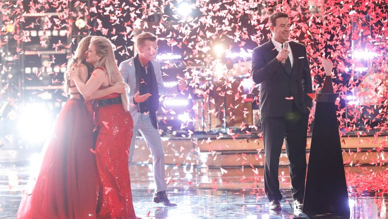 The Voice' Season 14 finale recap: Brynn Cartelli becomes