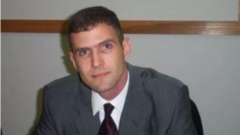 Jason Nunemaker