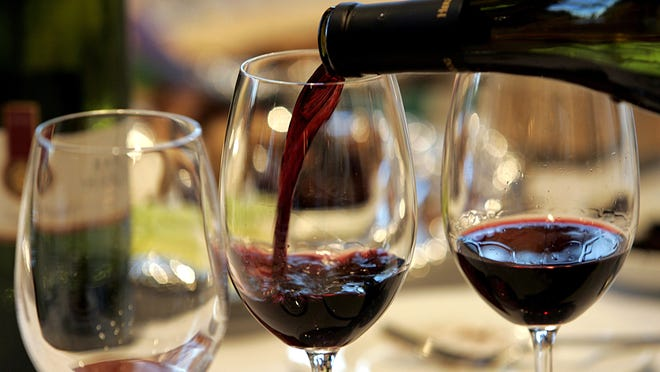 Kosher wine does not automatically mean better wine.