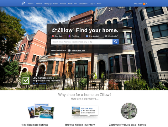 Zillow_Homepage[1]