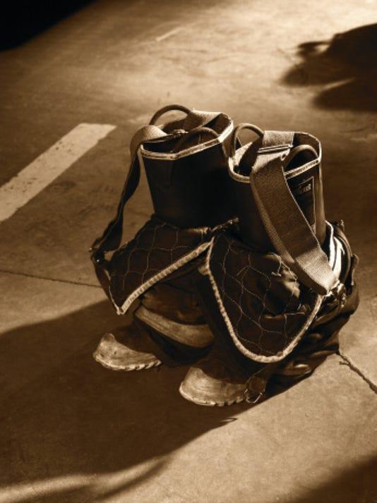 boots 122452900 (1).jpg