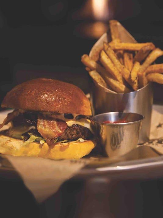 OTG-Burger-web