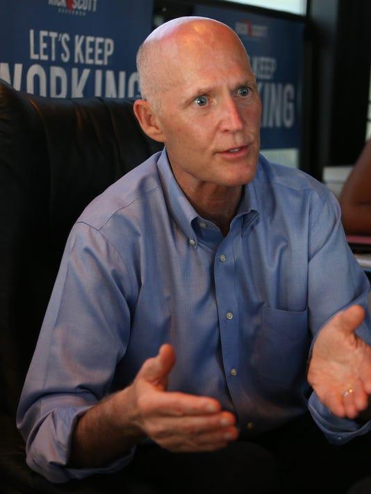 Florida Governor-Scot_grue(4).jpg