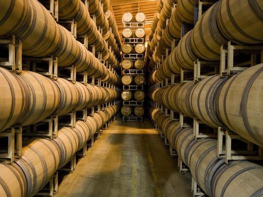 Solvang,CA_0725_Wine_Barrels-4368+ù2912_SolvangUSA.com (2)