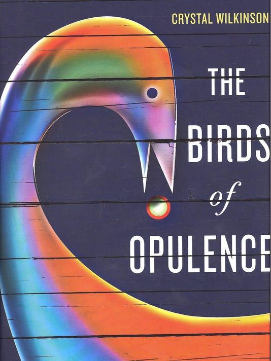 Birds-of-Opulence.jpg