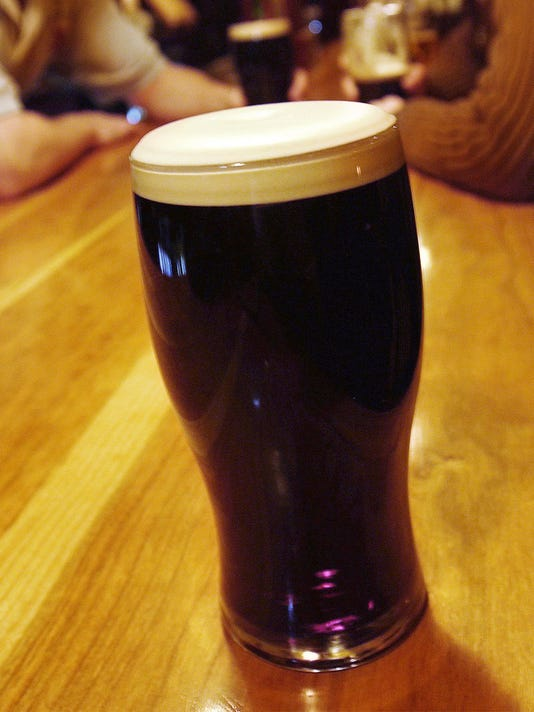 GUINNESS BEER STOUT IRISH DRINK ALCOHOL ALE