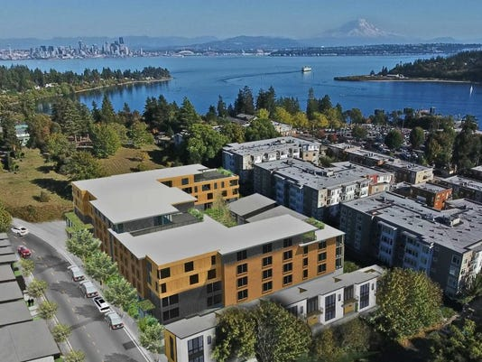 636337665170827255-Bainbridge-Landing-AERIAL-VIEW-MARKETING-WEB-1030x579.jpg