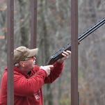 Competition provides more than preparation for area hunters