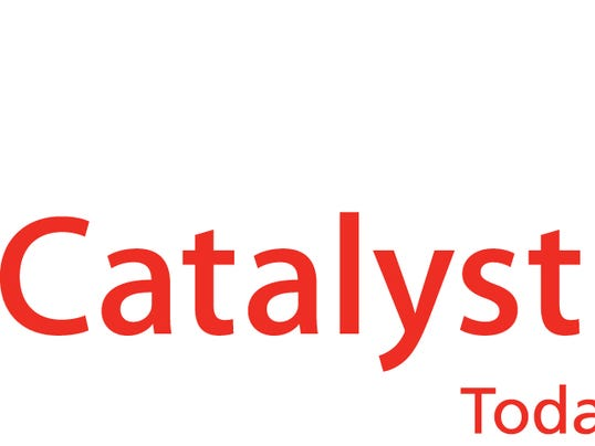 635817334593037286-catalyst-tagline-red