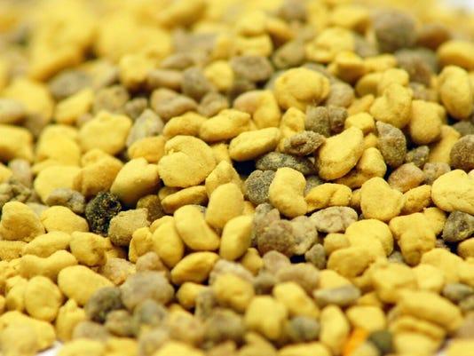 pollen+up+close.jpg