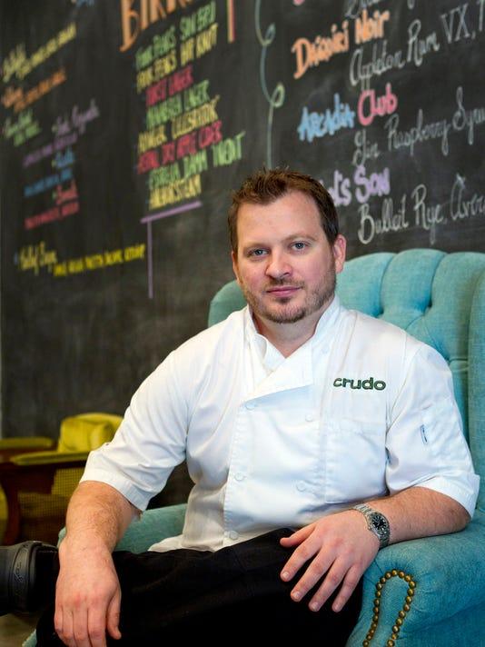 PNI 0813 Chef QandA