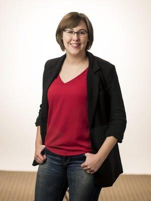 Sarah Werner