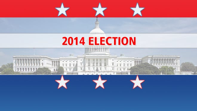 webkey 2014 Election