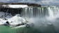 See the Niagara Falls from both the Canadian and the