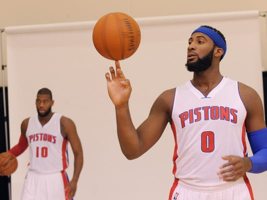 2014-0929-ctj-sp_pistonsmediaday065.jpg