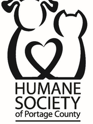 Humane Society of Portage County