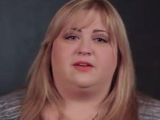 Jenie-Wilson-COSA-video-screencap.JPG