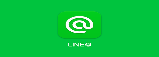 8 free talk/text apps perfect