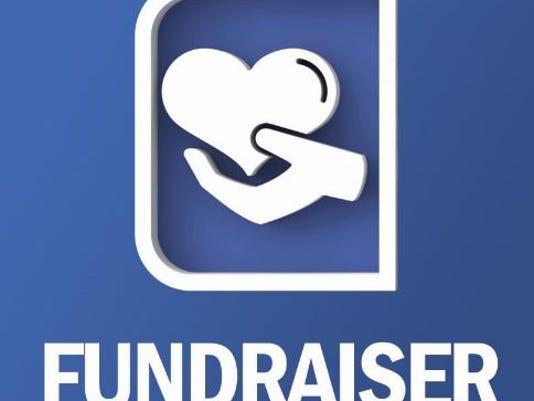 -Fundraiser for online.JPG_20140416.jpg