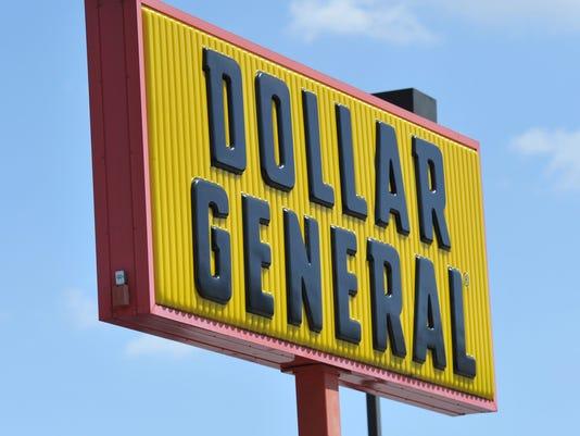 TGD-dollar general-6131