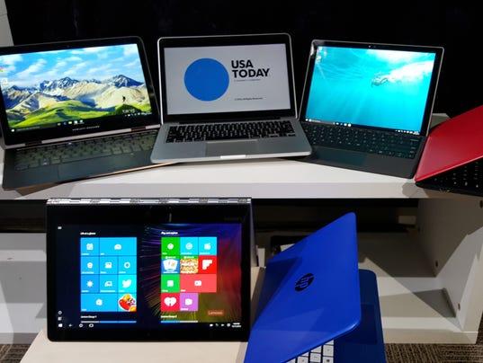 laptop-group-shot.jpg