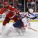 Game thread: Wings slip past Capitals, 3-2 (SO)