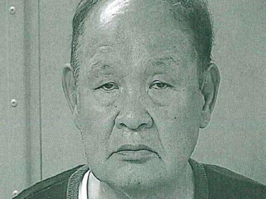 Jin S. Chung.JPG