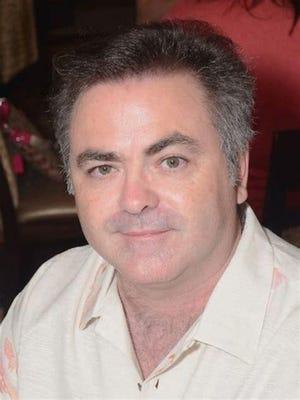 Scott Tilley