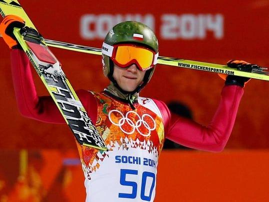 olympics-skijumping.jpg